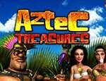 На pin up ga казино зеркало игровой автомат Aztec Treasures 3D