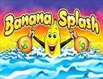 регистрироваться на сайте и играть в Banana-Splash