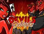 Восторг дьявола