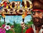 Игровой автомат Gold Ahoy для android