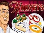 Харвис