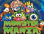 Monster Mania не работает казино pin up
