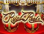 Скачать в казино онлайн pin up автомат Royal Reels