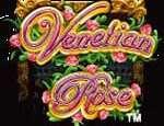 В игровой автомат Venetian Rose поиграть в Пин Ап казино