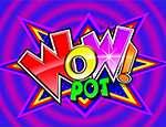Игровой аппарат Wow Pot клуб Пин Ап