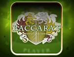 От pin up casino приложение на андроид Baccarat Pro Series Table game