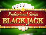 В pin up casino скачать приложения Blackjack Professional Series