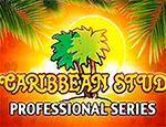 Карибский Стад Про Серия
