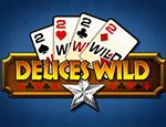 В pin up casino скачать Deuces Wild