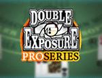 В pin up казино скачать на андроид слот Double Exposure Blackjack Pro Series