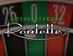 European Roulette в Пин Ап казино в мобильной версии
