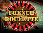 French Roulette: как забрать бонус в pin up казино