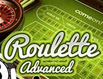 В Пин Ап казино онлайн после регистрации играйте в Roulette Advanced