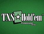 TXS Holdem Pro Series в Pin Up казино скачать