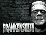 Слот Frankenstein в Пин Ап казино с бонусом