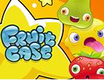 пинап играть в казино в Fruit Case