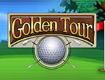 получите в pin up casino промокод и бездепозитный бонус и крутите слот Golden Tour