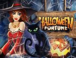 Запускайте Halloween Fortune, введя промокод для pin up казино