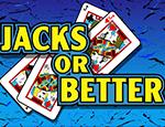 Пин Ап приложение для казино Jacks Or Better