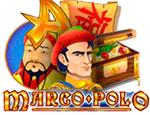 Читайте отзывы о казино пин ап и играйте в слот Marco Polo