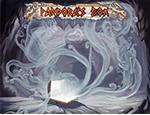 Слот Pandoras Box - играть в казино pin up