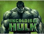 Получите промокод пин ап казино и запустите The Incredible Hulk